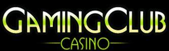 gamingclub logo