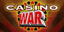 InterCasino casino_war
