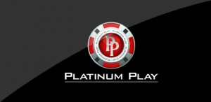 Platinum Play