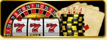 riverbelle free-spins