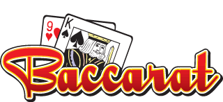 baccarat-tips