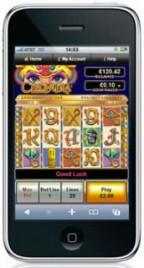 iphone-pokies-download-162x300