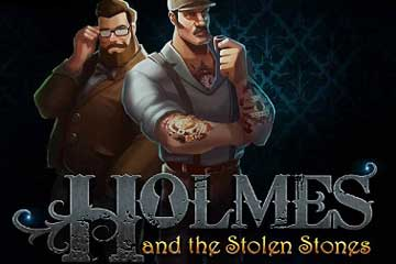 holmes-and-the-stolen-stones-slot-logo