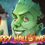 happy-halloween-slot-logo