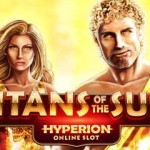titans-of-the-sun-hyperion-slot-logo