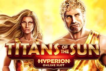 titans-of-the-sun-hyperion-slot-logo