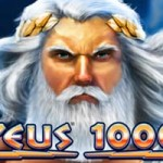 zeus-1000-slot-logo