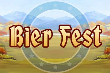 Bier Fest™ Slot Machine Game to Play Free in Genesis Gamings Online Casinos