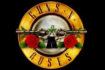 guns-n-roses-slot-logo