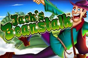 jacks-beanstalk-slot-logo