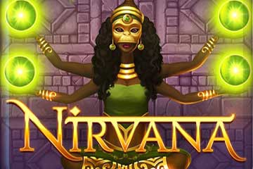 Nirvana™ Slot Machine Game to Play Free in Yggdrasil Gamings Online Casinos