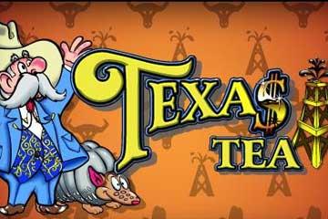 texas-tea-slot-logo