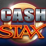 cash-stax-slot-logo