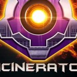 incinerator-pokie-logo