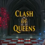 clash-of-queens-slot-logo
