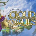 cloud-quest-slot-logo