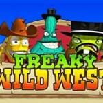 freaky-wild-west