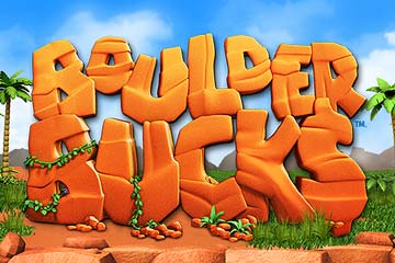 Boulder Bucks Slot - Play the Online Version for Free
