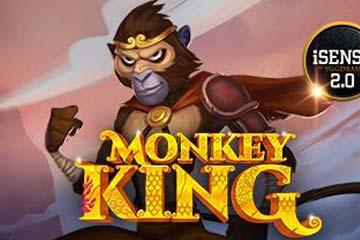 monkey-king-slot-logo