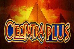 cleopatra-plus