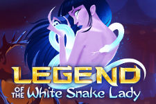 legend-of-the-white-snake-lady-logo