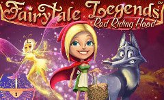 fairytale-legends-red-riding-hood