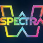 spectra slot logo