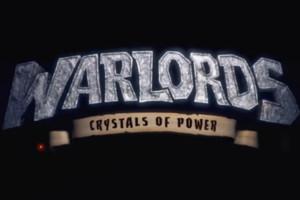 warlords-crystals-slot-logo