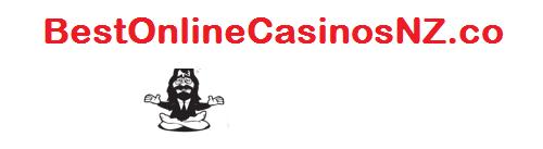 BestOnlineCasinosNZ.com